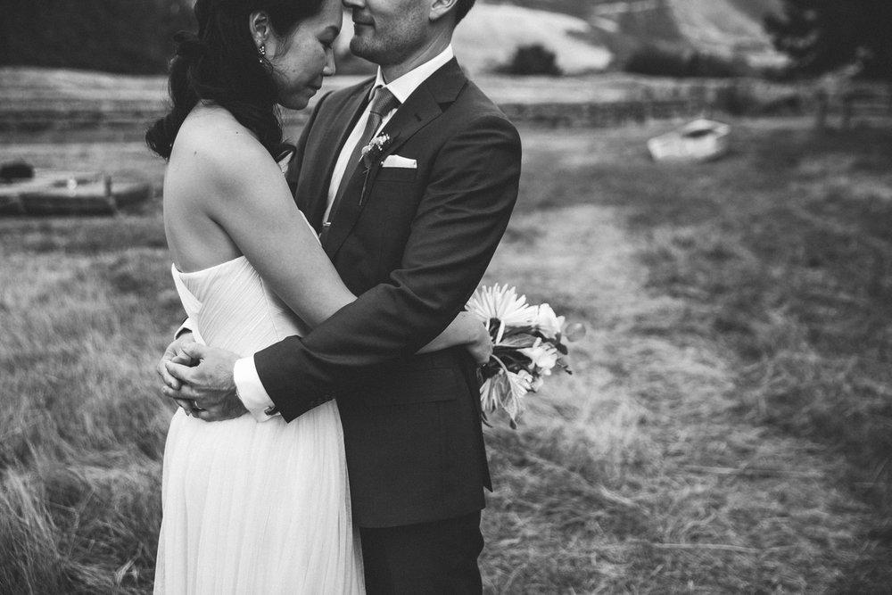 Sarah_McEvoy_Sudbury_Wedding_TK_064.jpg