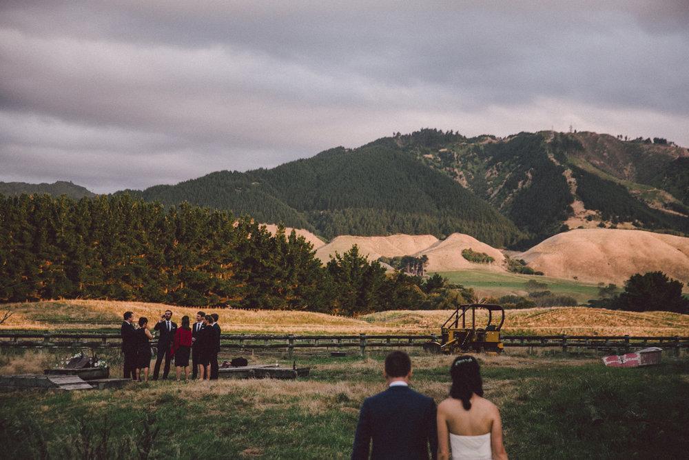 Sarah_McEvoy_Sudbury_Wedding_TK_067.jpg