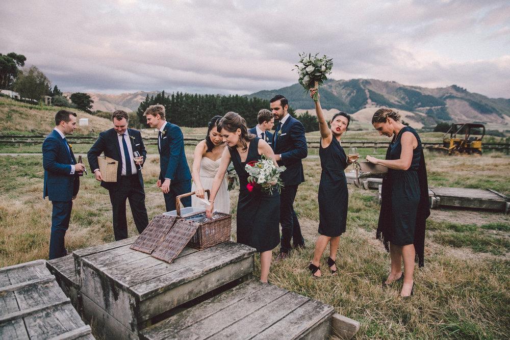 Sarah_McEvoy_Sudbury_Wedding_TK_068.jpg