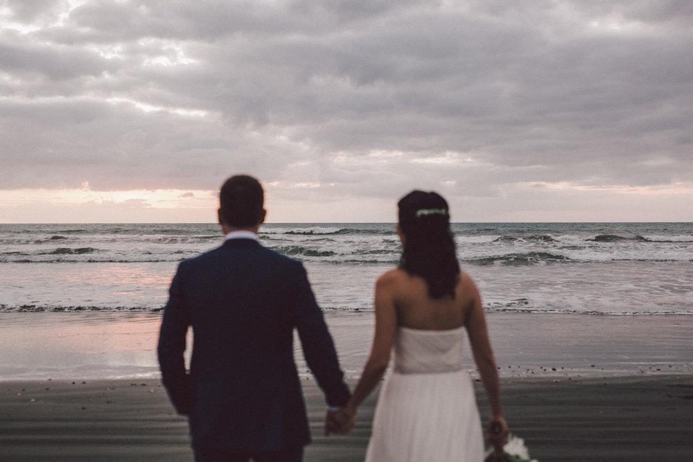 Sarah_McEvoy_Sudbury_Wedding_TK_073.jpg