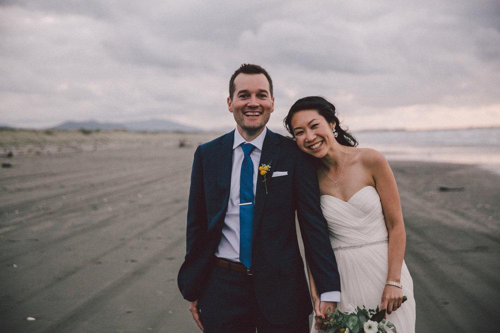 Sarah_McEvoy_Sudbury_Wedding_TK_076.jpg
