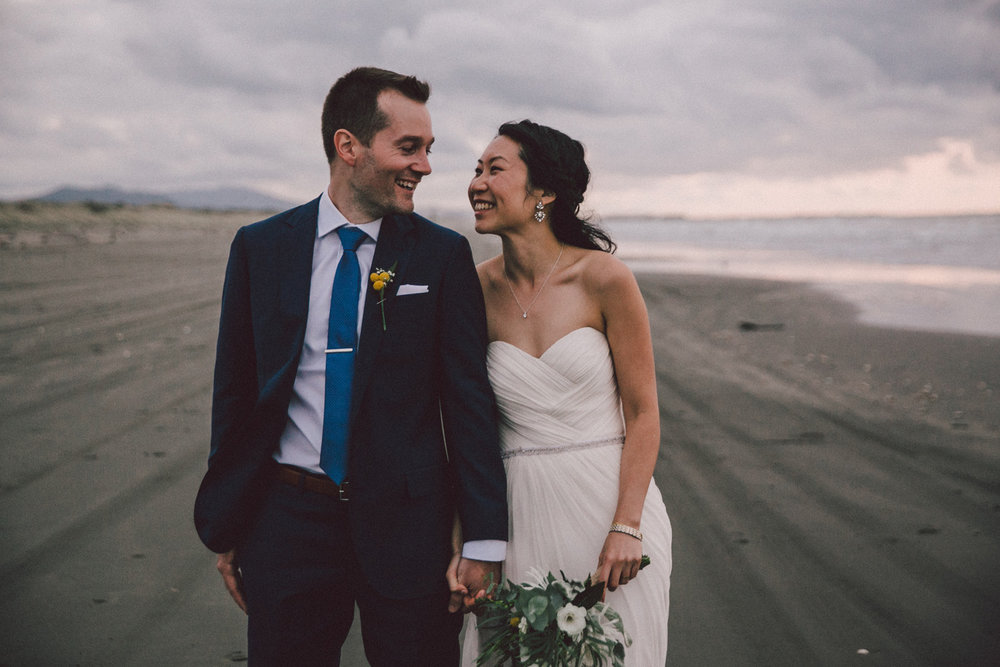 Sarah_McEvoy_Sudbury_Wedding_TK_077.jpg