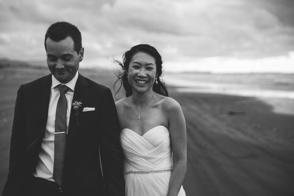 Sarah_McEvoy_Sudbury_Wedding_TK_078.jpg