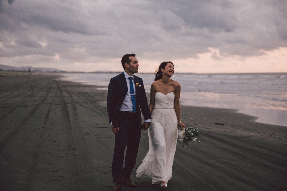 Sarah_McEvoy_Sudbury_Wedding_TK_079.jpg