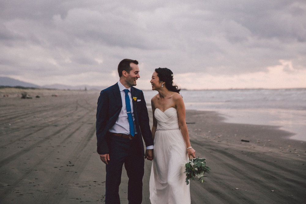 Sarah_McEvoy_Sudbury_Wedding_TK_080.jpg