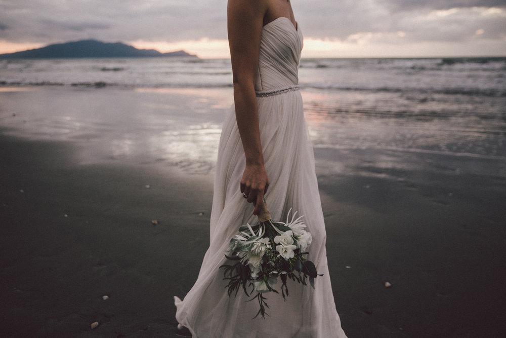 Sarah_McEvoy_Sudbury_Wedding_TK_084.jpg
