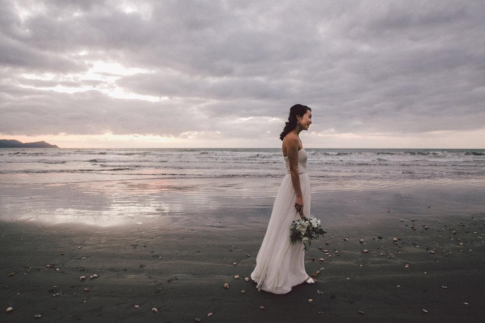 Sarah_McEvoy_Sudbury_Wedding_TK_085.jpg