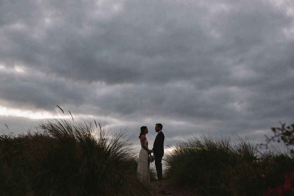 Sarah_McEvoy_Sudbury_Wedding_TK_090.jpg
