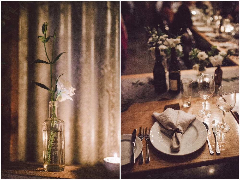 Sarah_McEvoy_Sudbury_Wedding_TK_092.jpg