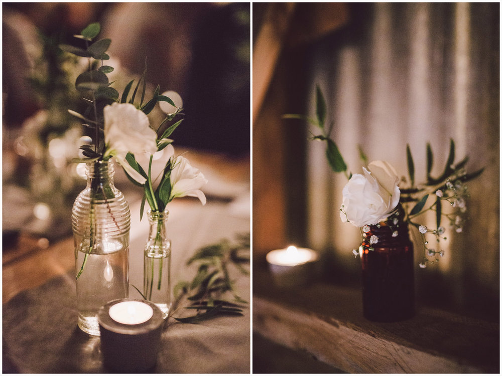 Sarah_McEvoy_Sudbury_Wedding_TK_093.jpg