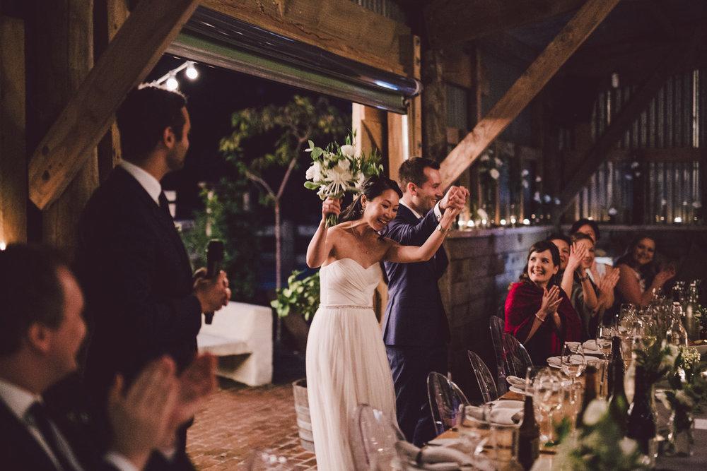 Sarah_McEvoy_Sudbury_Wedding_TK_094.jpg