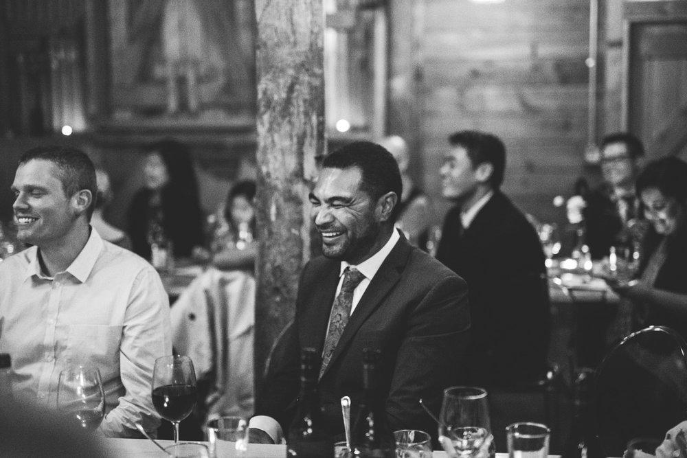 Sarah_McEvoy_Sudbury_Wedding_TK_108.jpg