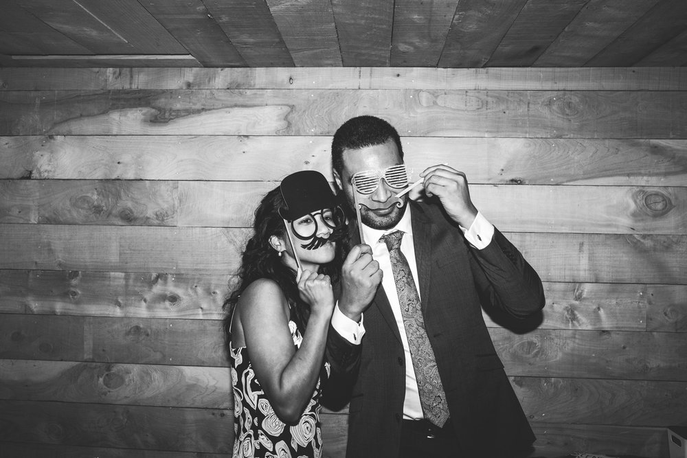 Sarah_McEvoy_Sudbury_Wedding_TK_113.jpg