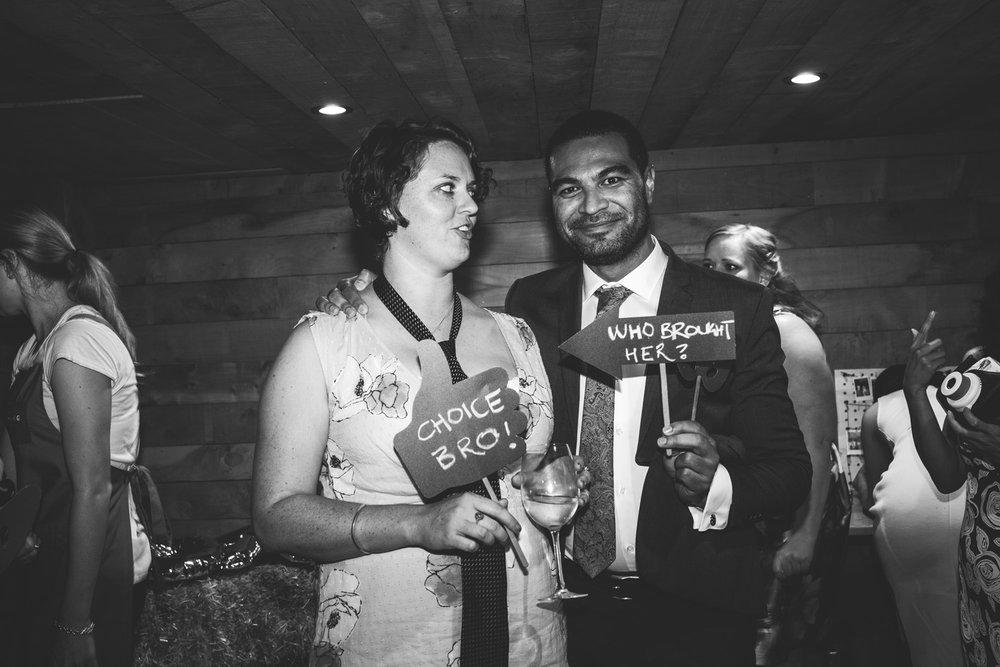 Sarah_McEvoy_Sudbury_Wedding_TK_114.jpg