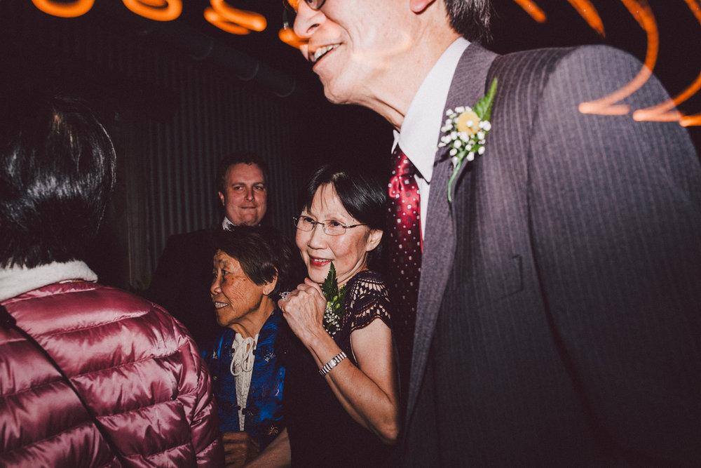 Sarah_McEvoy_Sudbury_Wedding_TK_126.jpg
