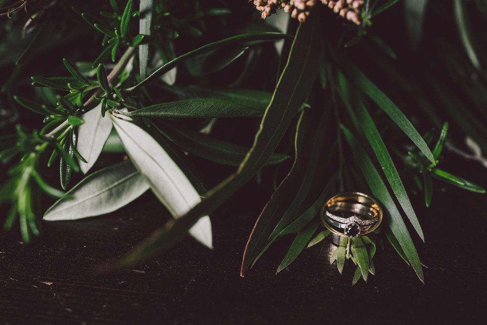 Poronui_Wedding_Sarah_McEvoy_013.jpg