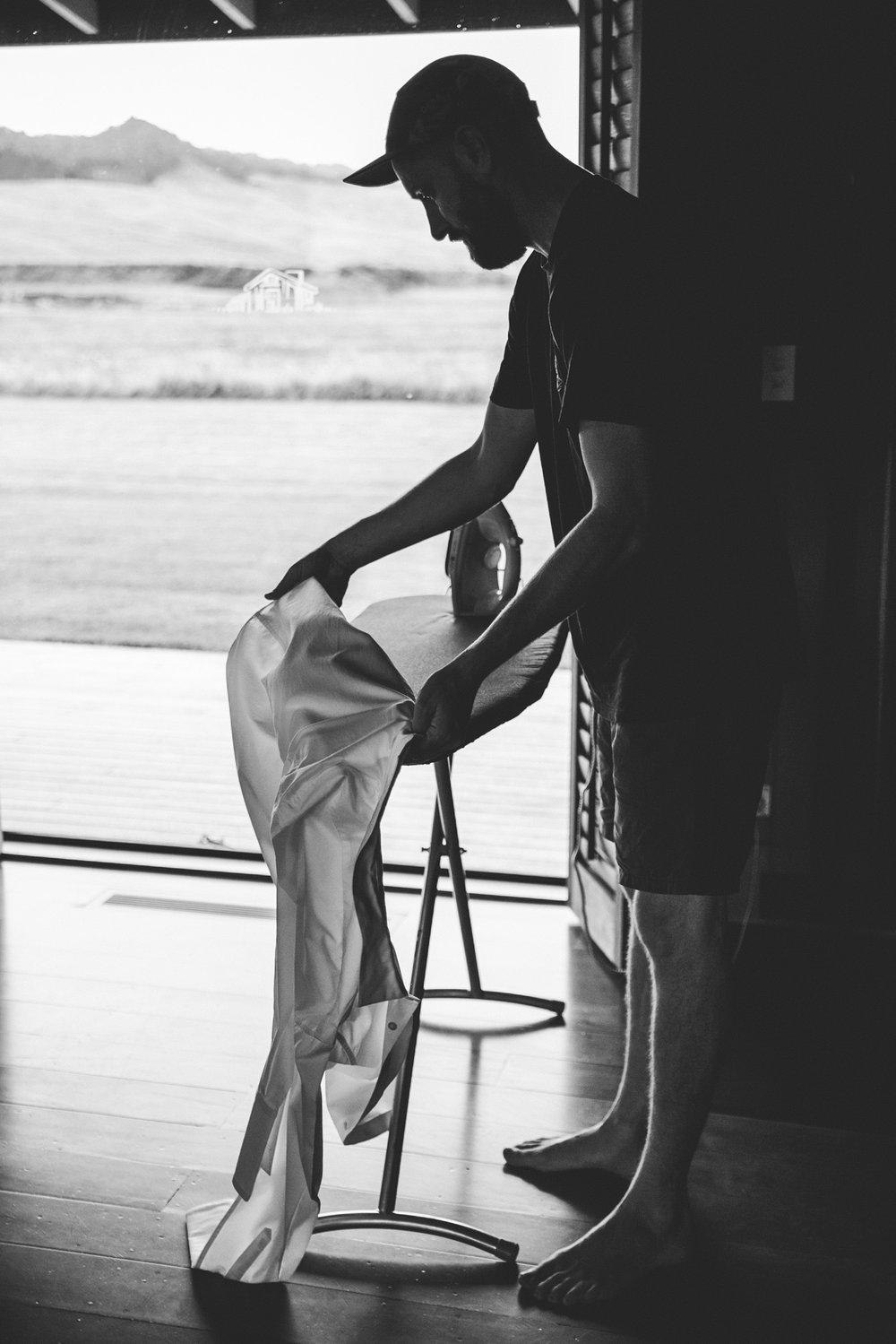 Poronui_Wedding_Sarah_McEvoy_019.jpg