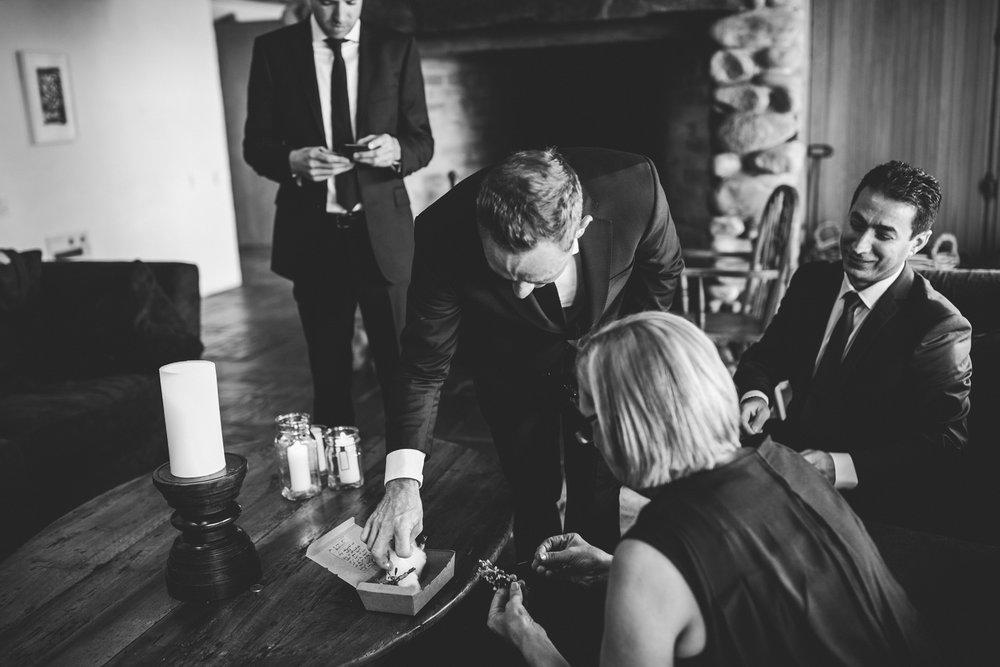 Poronui_Wedding_Sarah_McEvoy_022.jpg