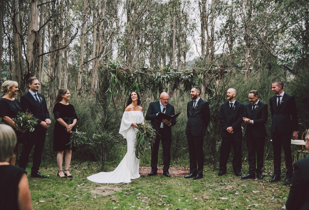 Poronui_Wedding_Sarah_McEvoy_050.jpg