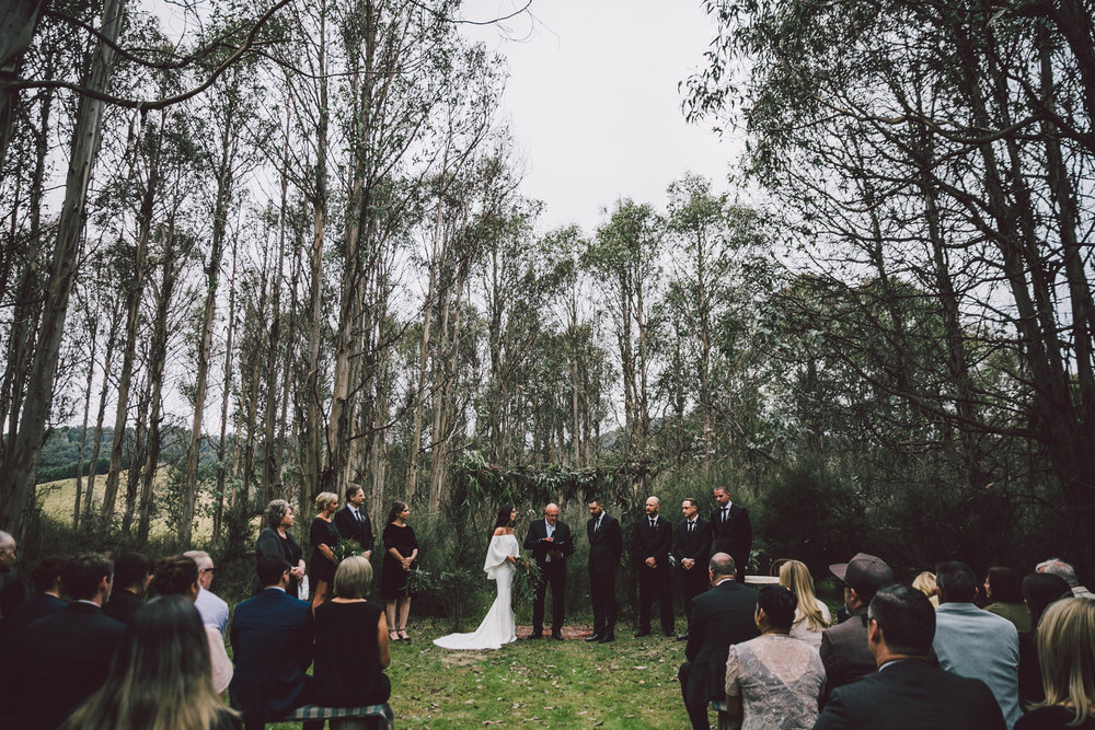 Poronui_Wedding_Sarah_McEvoy_051.jpg