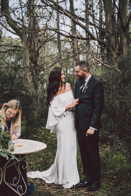 Poronui_Wedding_Sarah_McEvoy_058.jpg
