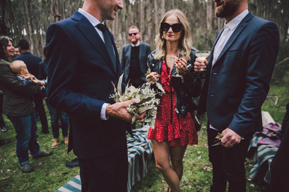 Poronui_Wedding_Sarah_McEvoy_060.jpg