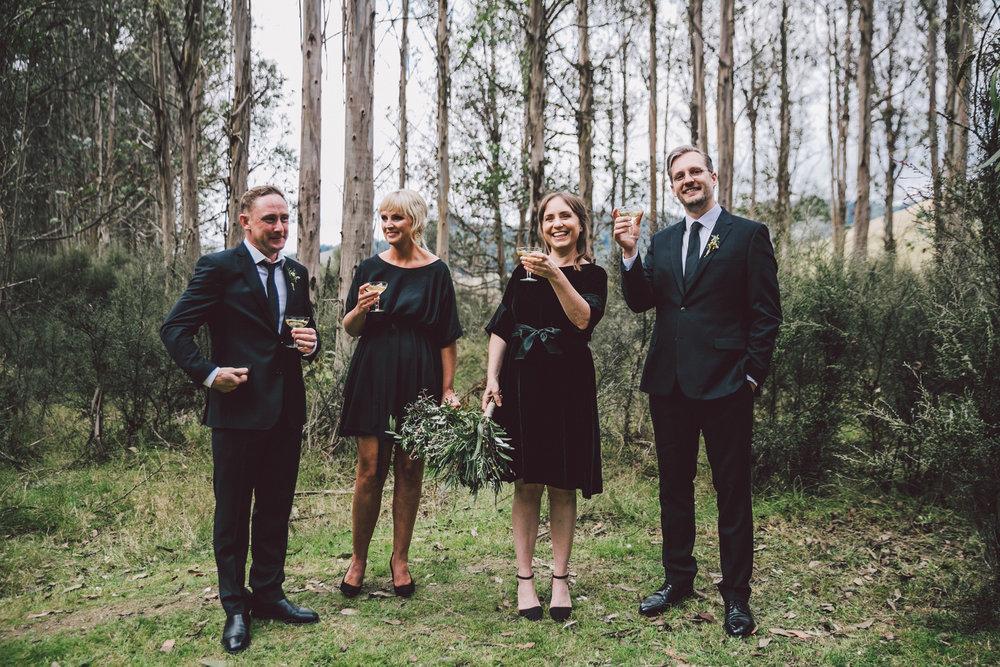 Poronui_Wedding_Sarah_McEvoy_059.jpg