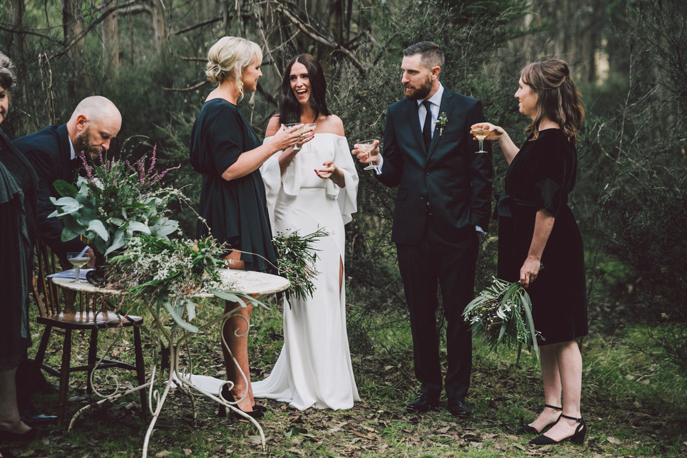 Poronui_Wedding_Sarah_McEvoy_062.jpg