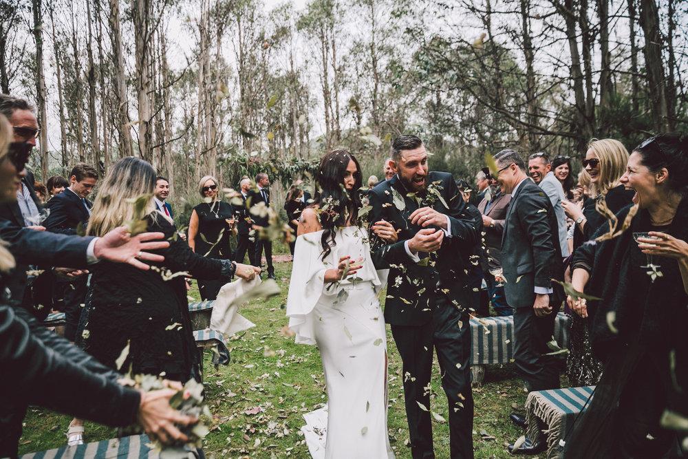Poronui_Wedding_Sarah_McEvoy_064.jpg