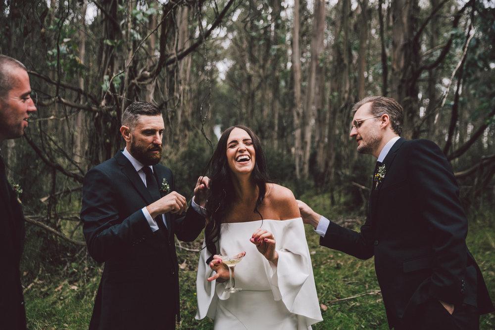 Poronui_Wedding_Sarah_McEvoy_067.jpg
