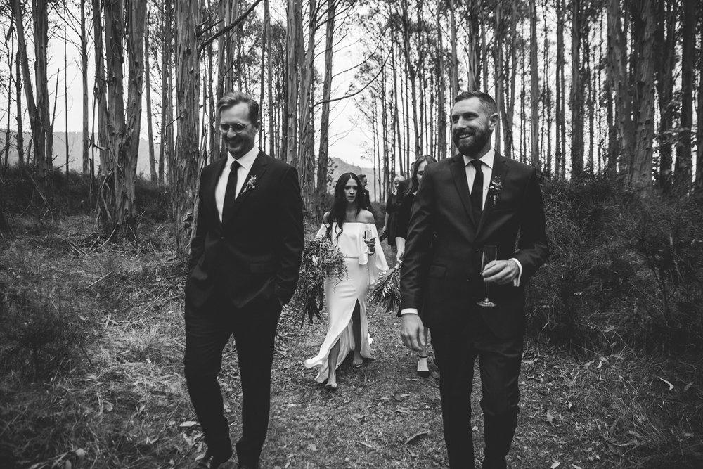Poronui_Wedding_Sarah_McEvoy_076.jpg