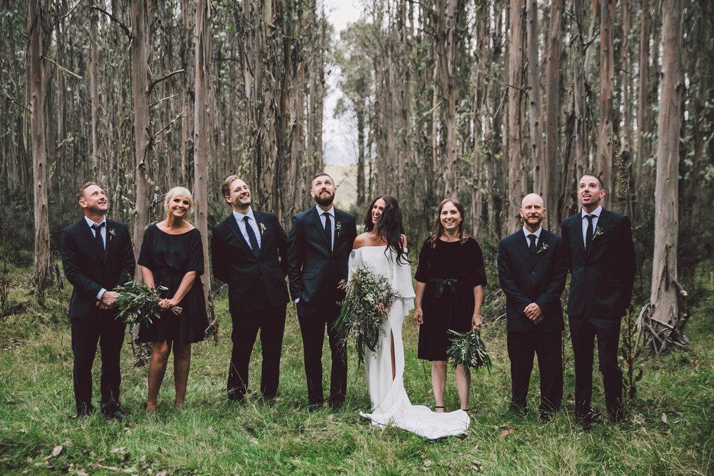 Poronui_Wedding_Sarah_McEvoy_078.jpg