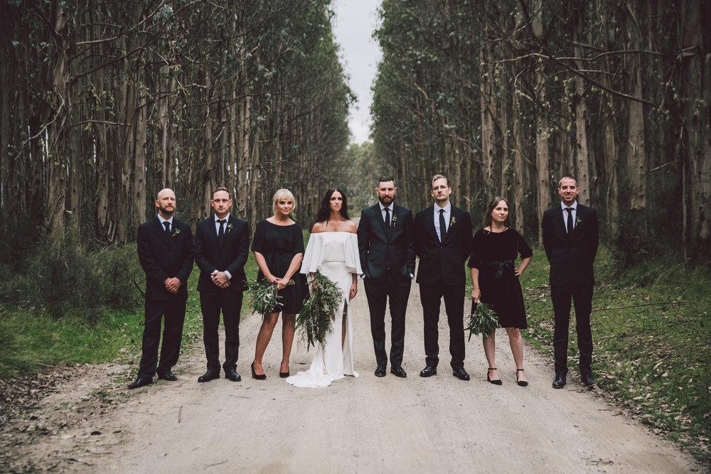 Poronui_Wedding_Sarah_McEvoy_084.jpg