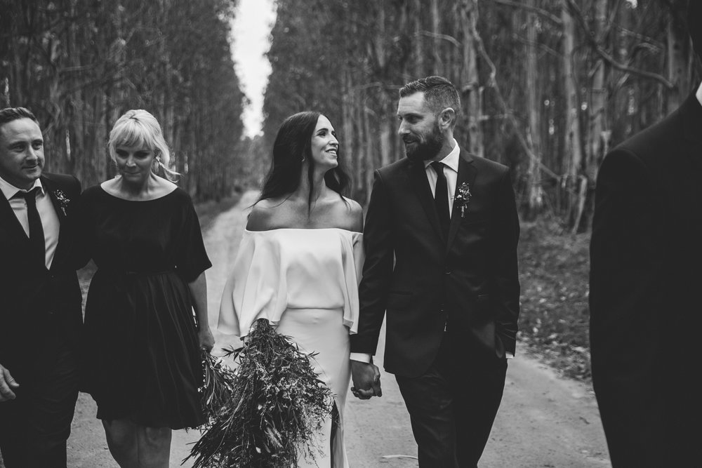 Poronui_Wedding_Sarah_McEvoy_085.jpg