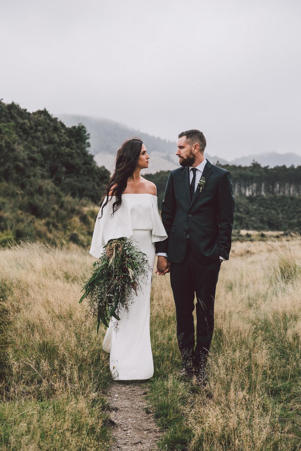 Poronui_Wedding_Sarah_McEvoy_094.jpg