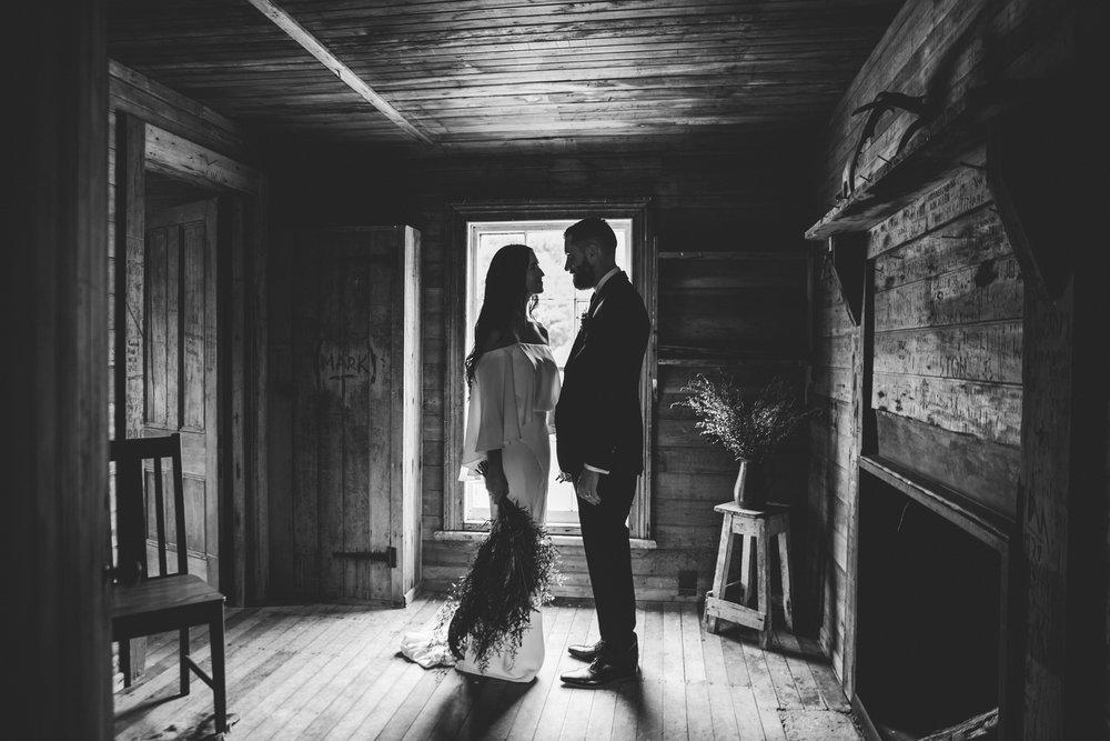 Poronui_Wedding_Sarah_McEvoy_101.jpg