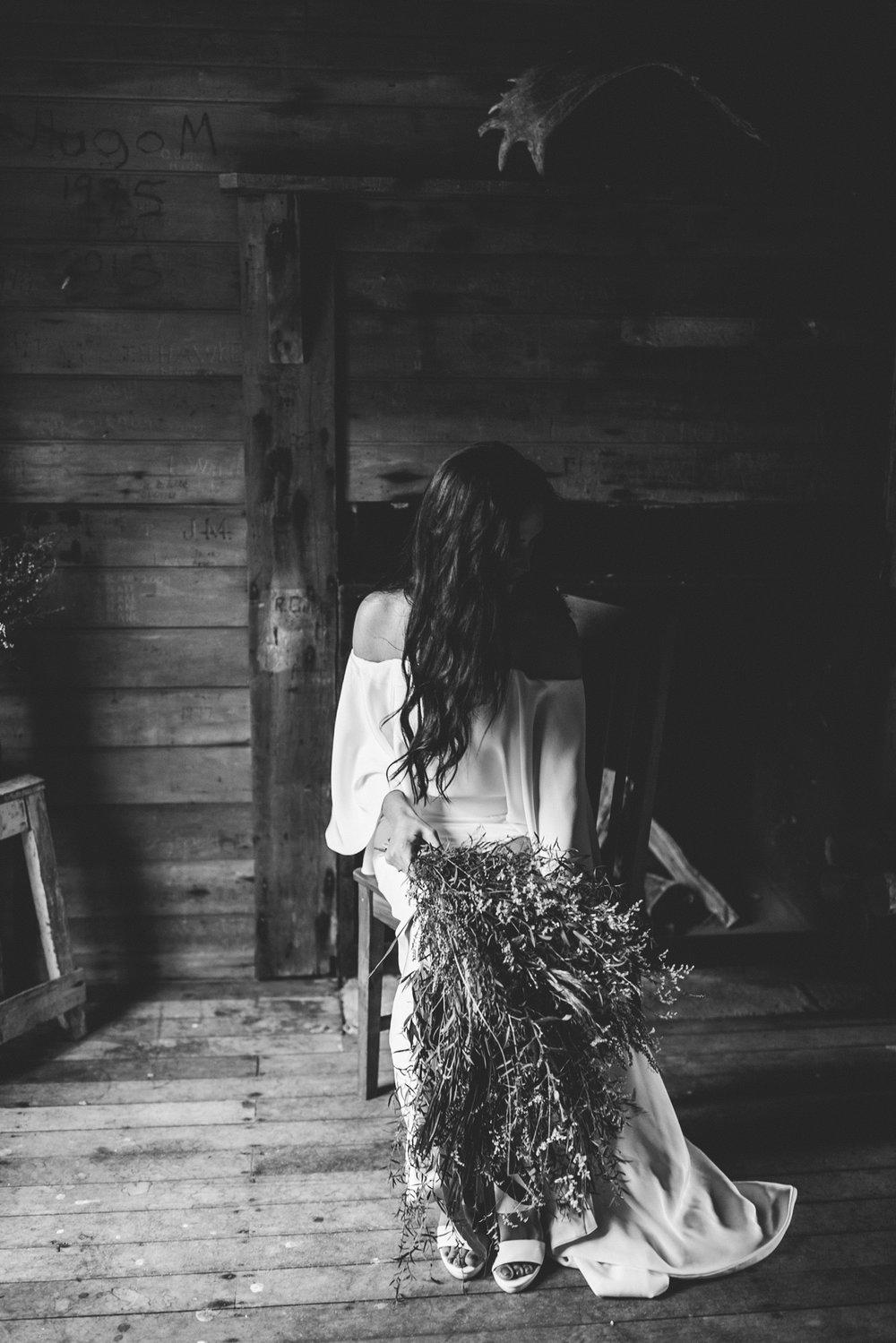Poronui_Wedding_Sarah_McEvoy_104.jpg