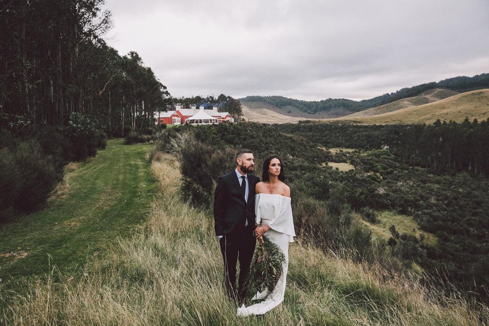 Poronui_Wedding_Sarah_McEvoy_108.jpg