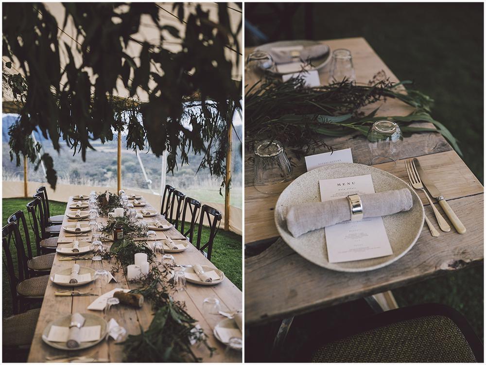 Poronui_Wedding_Sarah_McEvoy_113.jpg