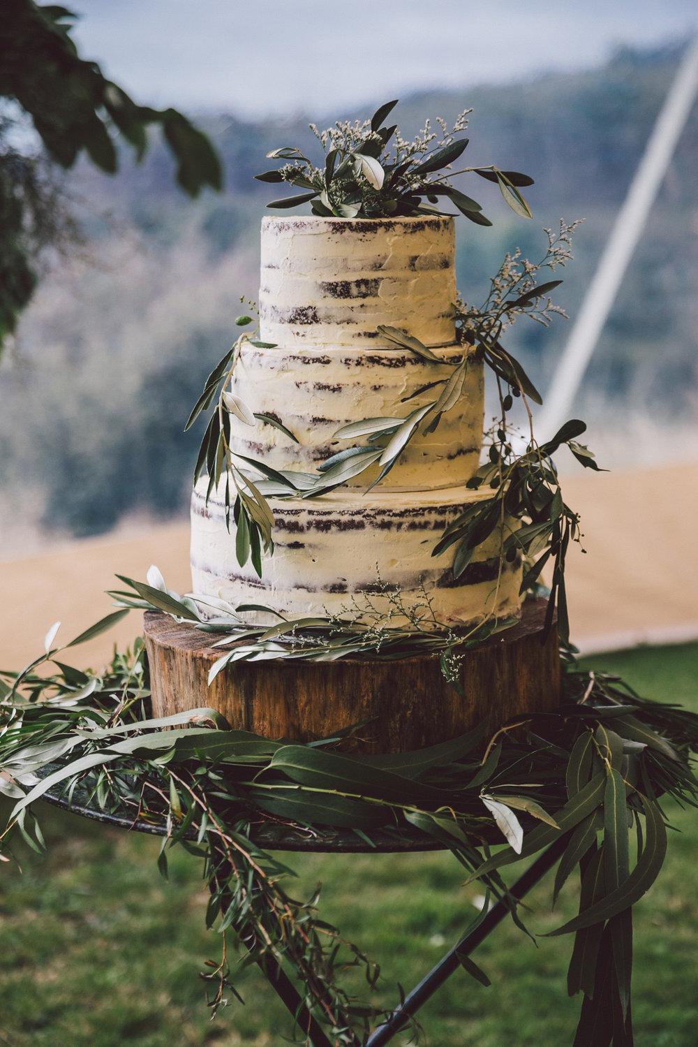 Poronui_Wedding_Sarah_McEvoy_114.jpg