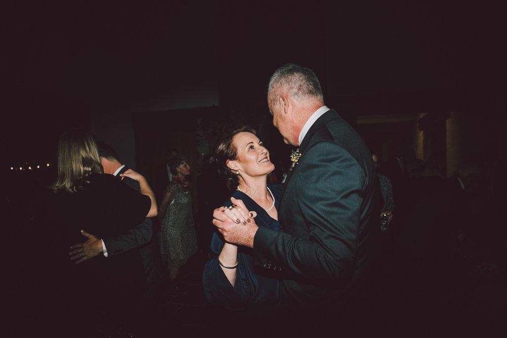 Poronui_Wedding_Sarah_McEvoy_121.jpg