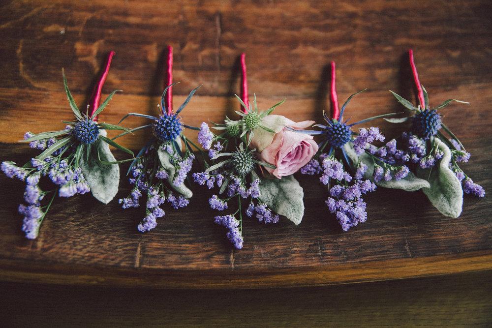 Sarah_McEvoy_Poppies_Wedding_Wairarapa_002.jpg