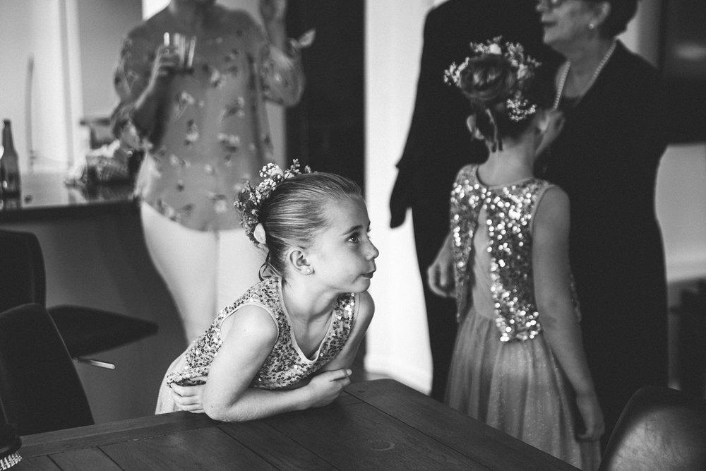 Sarah_McEvoy_Poppies_Wedding_Wairarapa_003.jpg