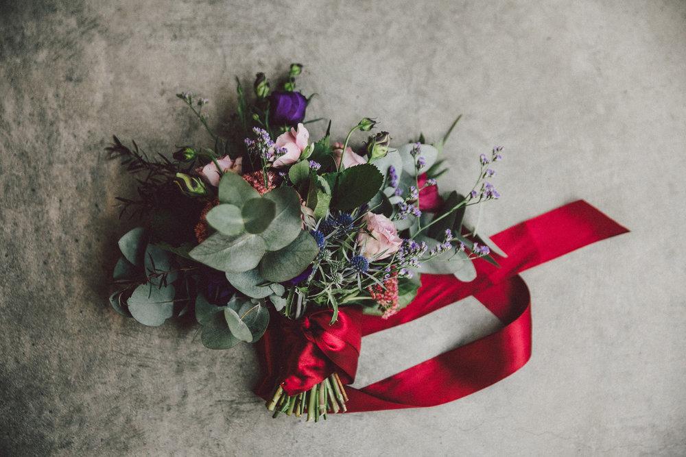 Sarah_McEvoy_Poppies_Wedding_Wairarapa_006.jpg