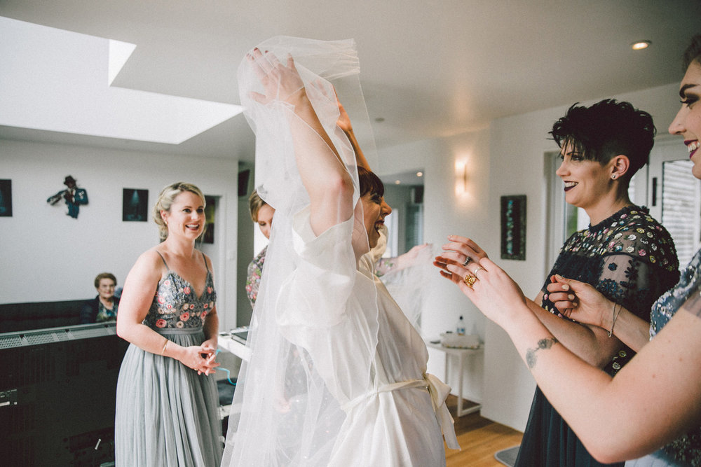 Sarah_McEvoy_Poppies_Wedding_Wairarapa_008.jpg