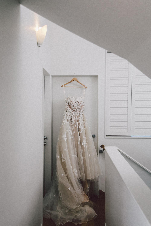 Sarah_McEvoy_Poppies_Wedding_Wairarapa_011.jpg