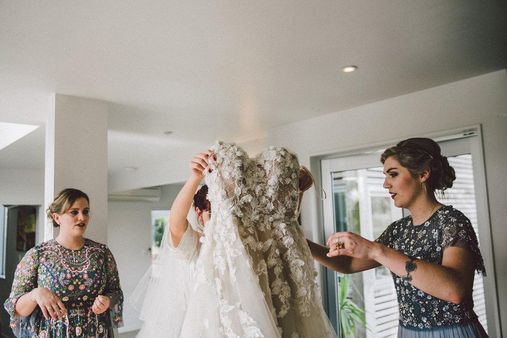 Sarah_McEvoy_Poppies_Wedding_Wairarapa_012.jpg