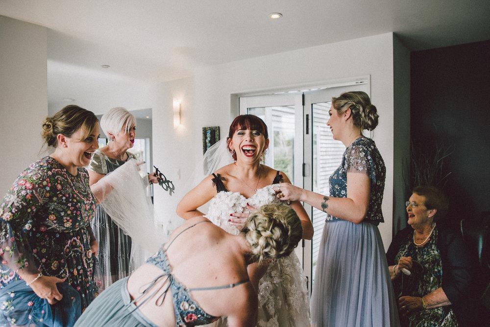 Sarah_McEvoy_Poppies_Wedding_Wairarapa_013.jpg