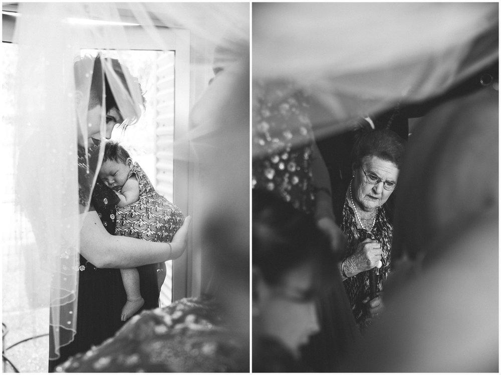 Sarah_McEvoy_Poppies_Wedding_Wairarapa_014.jpg