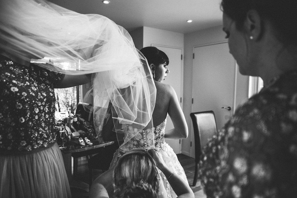 Sarah_McEvoy_Poppies_Wedding_Wairarapa_015.jpg